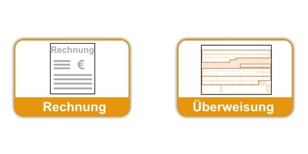Zahlungsarten bei Bürostuhl Fabrikverkauf Leipzig